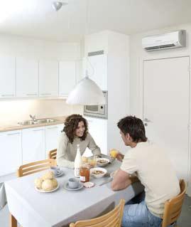 приточно вытяжная вентиляция в квартире в витебске